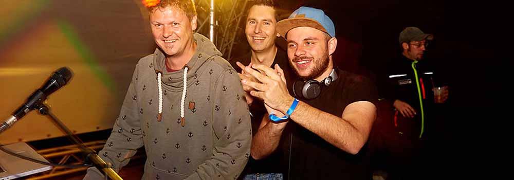 Event DJ Event-DJ Hochzeits-DJ Mannheim Mainz Wiesbaden Rheingau Rhein-Neckar