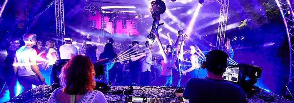 http://dj-community.M-lance Event DJ Event DJ Event-DJ Hochzeits-DJ Mannheim Mainz Wiesbaden Rheingau Rhein-Neckar